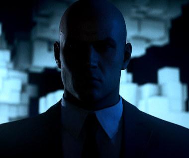 Hitman 3 w VR wygląda całkiem zabawnie