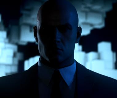 Hitman 3 z czasową ekskluzywnością w sklepie Epic Games Store
