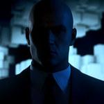 Hitman 3 z DLC na bazie siedmiu grzechów głównych
