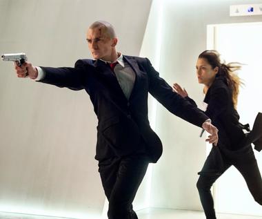 """Hitman: Agent 47"" [trailer]"