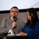 Hity z Cannes i czeski dokument na 24. Forum Cinergia