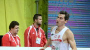 HME: Omelko i Krawczuk w finale biegu na 400 m