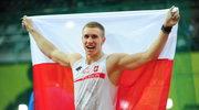 HME: trzy brązowe medale Polaków