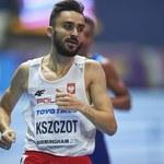 HMŚ - w sobotę cztery szanse medalowe Polaków