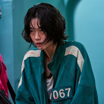 """Ho-Yeon Jung. Kim jest największa gwiazda serialu """"Squid Game""""?"""