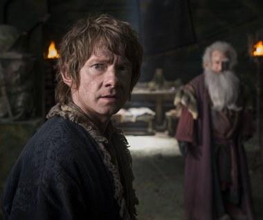 """""""Hobbit: Bitwa Pięciu Armii"""": Dłuższa o 20 minut wersja na Blu-ray i DVD"""