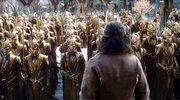 """""""Hobbit: Bitwa Pięciu Armii"""": Jest pełny zwiastun!"""