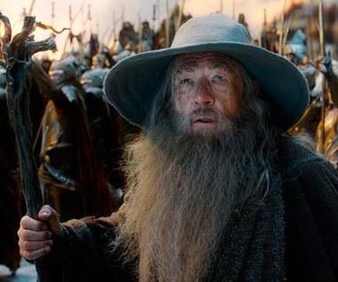 """""""Hobbit: Bitwa Pięciu Armii"""" [recenzja]: Nareszcie koniec"""