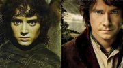 """""""Hobbit"""" czy """"Władca Pierścieni""""? Wybieramy najlepszą piosenkę"""