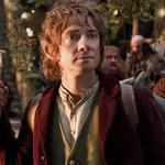 """""""Hobbit"""". Jest zwiastun!"""