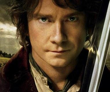 """Hobbit"" na Blu-ray i DVD!"