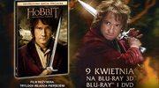 """Hobbit"" na DVD i Blu-ray: Premiera roku"