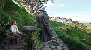 """""""Hobbit: Niezwykła podróż"""": Hobbiści i spółka"""