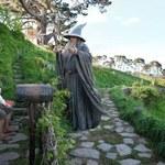 """""""Hobbit: Niezwykła podróż"""": Konkurs!"""