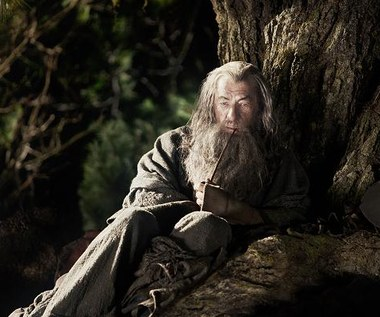 """""""Hobbit: Niezwykła podróż"""""""