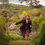"""""""Hobbit"""": Nowa Zelandia - Świat Śródziemia"""