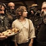 """""""Hobbit"""": Początek nowej przygody"""