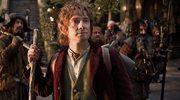 """""""Hobbit"""" podbija Amerykę"""