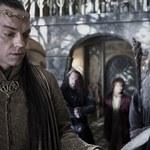 """""""Hobbit"""": Podróż do świata przygody"""