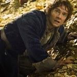 """Hobbit: Pustkowie Smauga"": Nowy zwiastun"