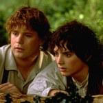 """Hobbit"" w Nowej Zelandii"