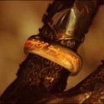 """""""Hobbit"""" w Sieci!"""