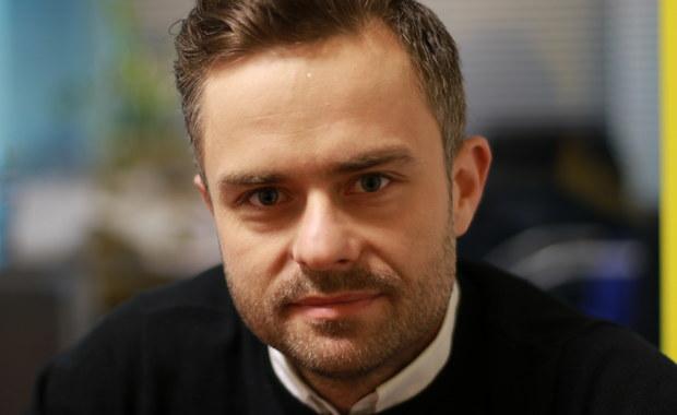 """Hofman: Dla Andrzeja Dudy kryzys wokół ustawy o IPN to sytuacja """"lose-lose"""""""