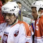 Hokej. 44 lata temu Polska wygrała z ZSRR. Jobczyk: Trzeba lodowisk i szkolenia