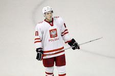 Hokej. Alan Łyszczarczyk mistrzem ECHL