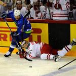 Hokej. Filip Komorski z COVID-19. GKS Tychy żąda wyjaśnień od PZHL-u