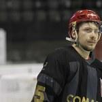 Hokej. Kapica rozstał się z beniaminkiem ICEHL