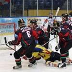 Hokej: kluby chcą przejąć rozgrywki ligowe