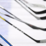 Hokej. Nowe lodowisko w Bytomiu areną MŚ U-18?