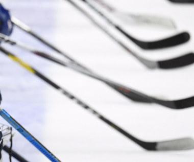 Hokej. Polska powalczy w Bytomiu o igrzyska