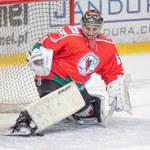 Hokej. Rafał Radziszewski skończył karierę