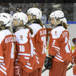 Hokej. Reprezentacja Polski kobiet wyżej w światowym rankingu niż kadra mężczyzn