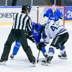 Hokej. Stoczniowiec Gdańsk wycofuje się z rozgrywek PHL
