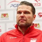 Hokej. Tomasz Valtonen kończy pracę z polską kadrą