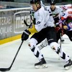 Hokejowa Liga Mistrzów. GKS Tychy zagra w środę z HC Bolzano