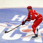 Hokejowa Liga Mistrzów. Ocelarzi Trzyniec Arona Chmielewskiego odpadło w półfinale