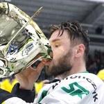 Hokejowa Liga Mistrzów. Urbanowicz: Będziemy dla przeciwnika zaskoczeniem