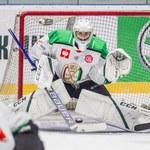 Hokejowa LM: Druga porażka mistrzów Polski