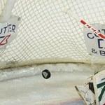 Hokejowa młodzieżówka po spadku z Dywizji IA, czyli zderzenie ze ścianą