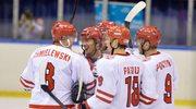 Hokejowe MŚ: Polacy rozgromili Rumunów