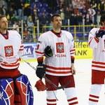 Hokejowe MŚ: Polska - Korea 2-3 w meczu o awans na zaplecze elity