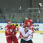 Hokejowe MŚ w Krakowie otworzyły szansę dla środowiska