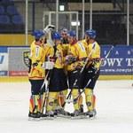 Hokejowe Podhale wygrało referendum w Nowym Targu
