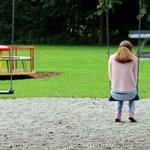 """Holandia: 14-latka pobita przez rówieśników. """"Jesteś chłopcem czy dziewczynką?"""""""