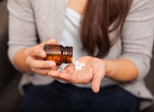 Holandia: 28-latek sprzedawał substancję pomagającą popełnić samobójstwo