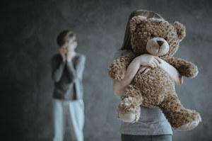Holandia: 34-latek molestował i mordował dzieci w żłobku